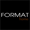 FORMAT home